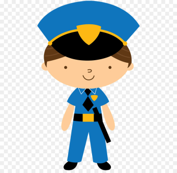 Police, Police Officer, Drawing, Cartoon, Fictional Character PNG png image transparent background