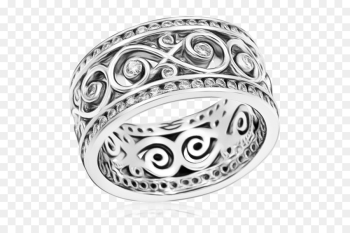 Ring, Wedding Ring, Body Jewellery, Metal PNG png image transparent background