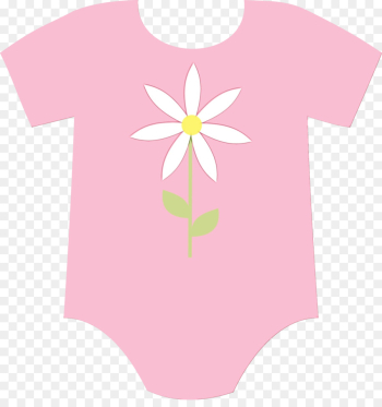 pink infant bodysuit clothing baby products baby & toddler clothing png image transparent background