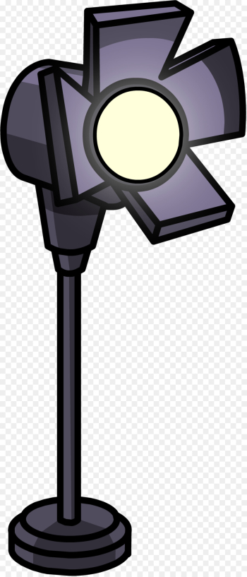 Club Penguin, Igloo, Penguin, Technology, Magnifying Glass PNG png image transparent background