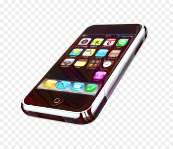 Iphone 6, Samsung, Mobile Phone Accessories, Mobile Phone, Gadget PNG png image transparent background