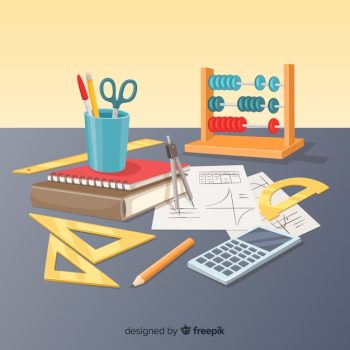 Math - The Most Downloaded Images & Vectors