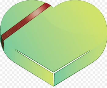 Post-it note png image transparent background