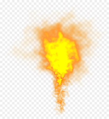 Flame, Gas Flare, Desktop Wallpaper, Yellow, Orange PNG png image transparent background