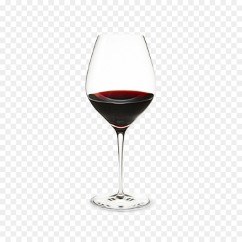 Wine, Red Wine, Wine Glass, Stemware PNG png image transparent background