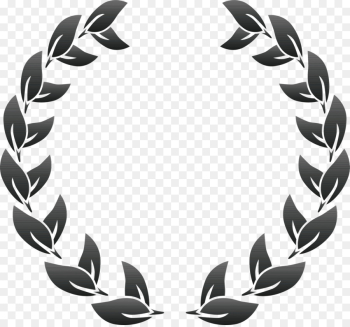 Laurel Wreath, Logo, Graphic Design, Leaf, Plant PNG png image transparent background