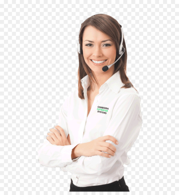 Borderlan Cyber Security, Switchboard Operator, Telephone Call, Physician, Medical Assistant PNG png image transparent background