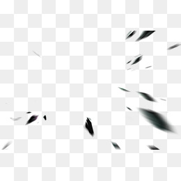 Debris Png, Vector, PSD, and Clipart With Transparent Background ... png image transparent background