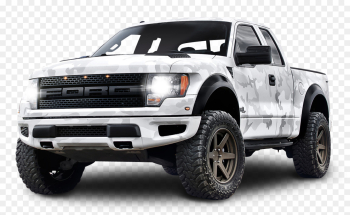 Ford F-Series Pickup truck Car Ford Bronco CC0 - Ford,Ford F ... png image transparent background