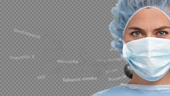Surgical smoke may be impacting health of surgeons, nurse, and ... png image transparent background