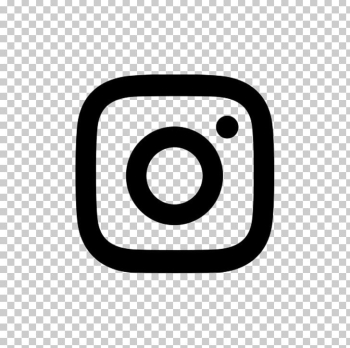 Instagram Logo Computer Icons PNG, Clipart, Circle, Computer Icons ... png image transparent background