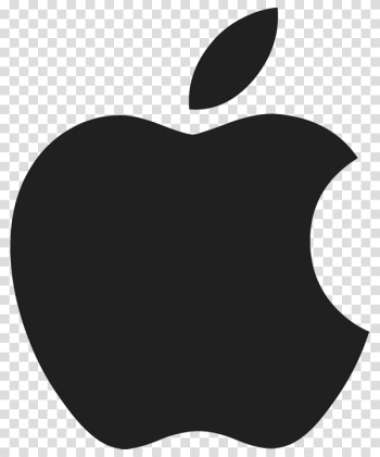 Logo Computer Apple Icons HQ Image Free PNG png image transparent background