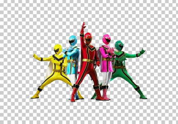 Television Show Power Rangers Mystic Force PNG, Clipart, Action ... png image transparent background