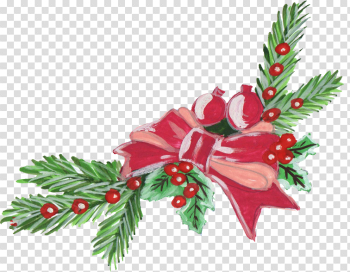 Christmas Decoration PNG Picture png image transparent background
