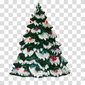 Snowy Christmas Tree Fun Occasions Add A Free - Free Png Image png image transparent background
