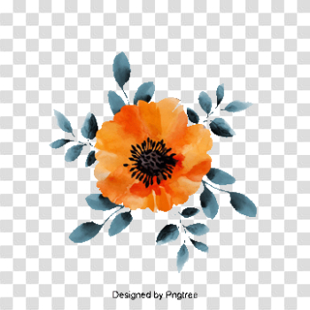 Flower PNG Images, Download 114,485 PNG Resources with Transparent ...