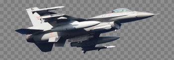 Fighter Plane, Aircraft, Airplane PNG Image Free Download ... png image transparent background