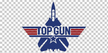 Logo Top Gun PNG, Clipart, Art, Brand, Film, Great Balls Of Fire ... png image transparent background