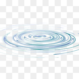 Water Wave Png, Vector, PSD, and Clipart With Transparent ... png image transparent background