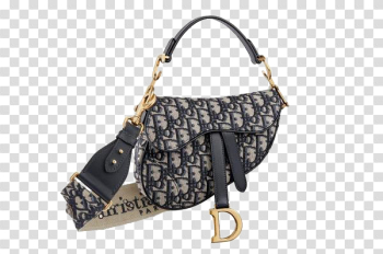Dior Bag PNG Picture png image transparent background