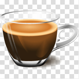 Coffee Cup Png Image png image transparent background