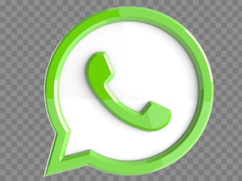 Marketing Whatsapp Message Email Business PNG Image High Quality png image transparent background