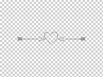 Heart Love Arrow Romance Film PNG, Clipart, Angle, Arrow, Body ... png image transparent background