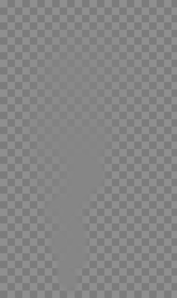 Smoke PNG image, free download picture, smokes png image transparent background
