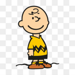 Charlie Brown Christmas PNG - Charlie Brown Christmas Tree. png image transparent background
