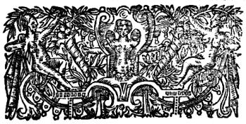 File:Three Books of Occult Philosophy - Woodcut 5.png - Wikimedia ... png image transparent background