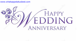 Happy Wedding Anniversary Png #48323 - PNG Images - PNGio png image transparent background