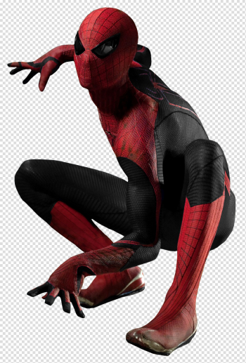 Spider-Man Far From Home PNG Transparent Image png image transparent background