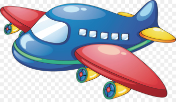 Airplane Aircraft Child Royalty-free - kids toys,aircraft png ... png image transparent background