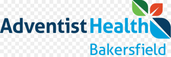 Adventist Health Bakersfield Logo Organization Brand - adventist ... png image transparent background