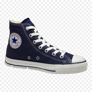 Chuck Taylor All-Stars Converse Sneakers Shoe High-top - shoes png ... png image transparent background