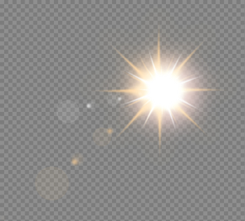 Download Angle Burst Sparks Light Point Of Pattern Clipart PNG ... png image transparent background