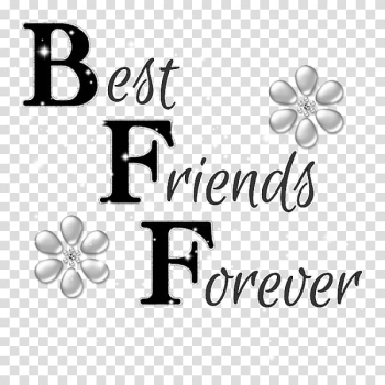 Blue background with text overlay, Art Printmaking , best friend ... png image transparent background