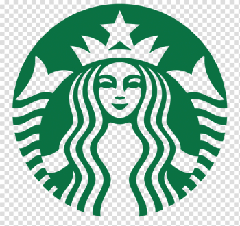 Tea Coffee Cafe Starbucks Free Download PNG HD png image transparent background