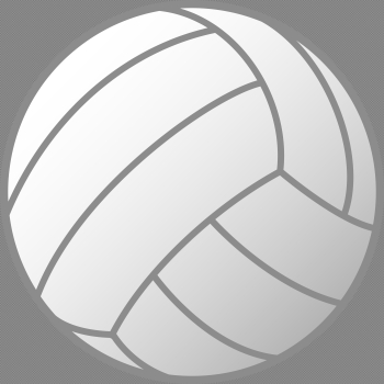 Volleyball PNG Pic png image transparent background