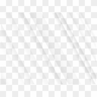 Window Glare Png - Glass Window Effect Png, Transparent Png ... png image transparent background