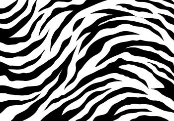 Tiger Stripes Png, png collections at sccpre.cat png image transparent background