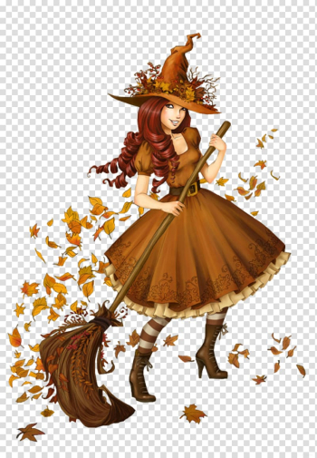 Halloween witch Happiness Befana Epiphany, Halloween transparent background PNG clipart png image transparent background