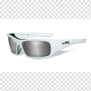 Goggles Sunglasses Eyewear Wiley X, Inc., Sunglasses transparent background PNG clipart png image transparent background