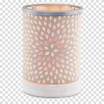 Scentsy Warmers Candle & Oil Warmers Scentsy Canada, Independent Consultant Independent Scentsy Superstar Director, Jenn Burton, autumn town transparent background PNG clipart png image transparent background