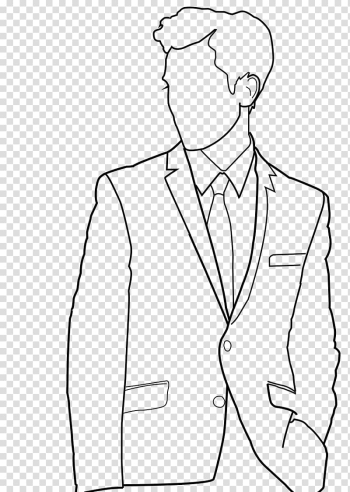 Spider-Man Iron Man Suit Drawing Line art, spider-man transparent background PNG clipart png image transparent background
