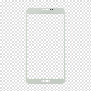 White smartphone , Samsung Galaxy S5 Battery charger Telephone Android, smartphone frame transparent background PNG clipart png image transparent background