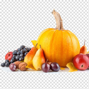 Sushi Food Sauce Autumn, Fruits and vegetables group transparent background PNG clipart png image transparent background