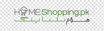 Online shopping Home shopping Coupon Discounts and allowances, others transparent background PNG clipart png image transparent background