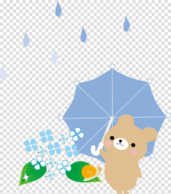 日野・市民自治研究所 East Asian rainy season Overcast Rainbow, rain transparent background PNG clipart png image transparent background