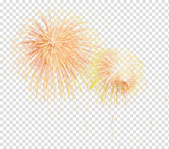 Adobe Fireworks, Colored background and a small fireworks transparent background PNG clipart png image transparent background